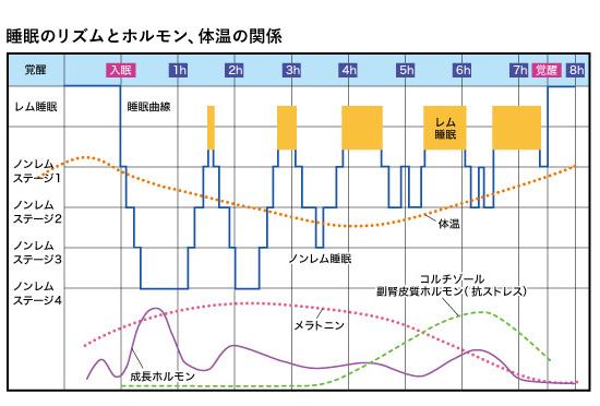 aoki_vol19_01