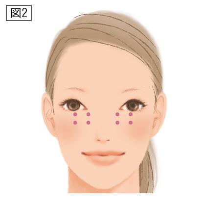 muraki_vol12-4