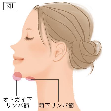 muraki_v13-2
