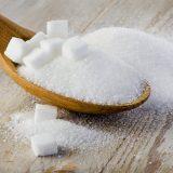 上手な糖質制限でアンチエイジング!(上)