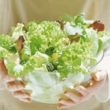 食の摂り方で健康的にアンチエイジングダイエット!