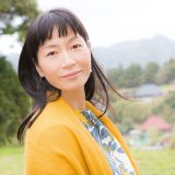 FUN LIFE Vol.31 歌手・シンガーソングライター Yaeさん