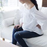 [特集] 変形性腰椎症と血行不良