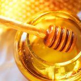 抗酸化作用の強い味方「ハチミツ」美肌に導くビタミンCたっぷり