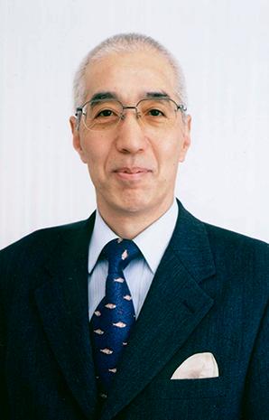 健康学Q&A 矢澤 一良先生