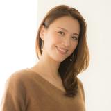 FUN LIFE Vol.35 女優 遼河はるひさん
