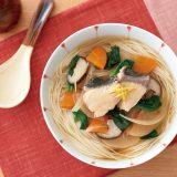 健美レシピ NO.2 乾燥を予防する食材「ぶり」