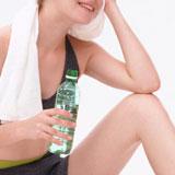 【Tips】丈夫な骨のためにはカルシウム+ビタミンD+日光+運動