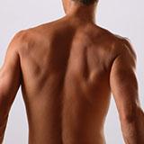 【Tips】もっと知っておきたい。健康キーワード「筋肉のこり」