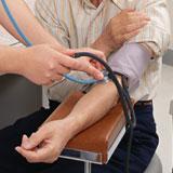 特集:高血圧を見過ごしてはいけない