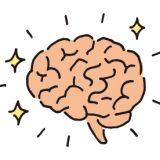 健康学Q&A NO.4 脳を若く保つ方法はありますか?