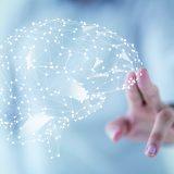 【特集】運動で老化をふっ飛ばす!脳のアンチエイジング