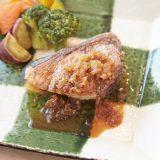 健美レシピ NO.12 からだを温める食材「生姜」