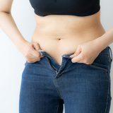 大人美姿勢のつくり方 vol.8 美姿勢と基礎代謝アップで年末年始太りにサヨナラしよう!