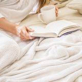 【特集】快眠生活で健康寿命を延ばす
