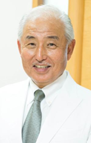 佐野 修司先生