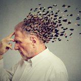 【特集】NO!脳卒中から命を守る
