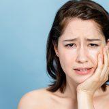 顔筋整骨⑦ 人を遠ざける頑固顔で損していない?
