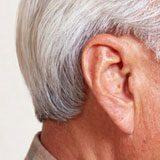 特集:耳鳴りと難聴―意外と知らない耳の病気―