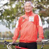 FUN LIFE Vol.48 リオデジャネイロオリンピック トライアスロン日本代表監督 飯島健二郎さん